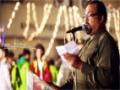 [Naat] 12 Rabbi-ul-Awwal - Wiladat Rasool-e-Khuda - Br. Shuja Rizvi - Urdu