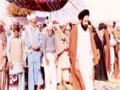 [05] Naat 2015 - Aay Ghairat e Muslim Jaag zara - Br. Ali Deep Rizvi - Urdu
