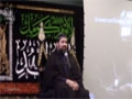[05] Muharram 1436-2014 - Shaheed & Shahid - Sayed Asad Jafri - English