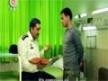 [02] Irani Serial - Rahaey رهایی - Farsi sub English