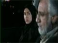 [13] Iranian Serial - Inhatat Aur Pakezgi | انحطاط اور پاکیزگی - Urdu