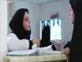 [14] Iranian Serial - Inhatat Aur Pakezgi | انحطاط اور پاکیزگی - Urdu