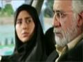 [15] Iranian Serial - Inhatat Aur Pakezgi | انحطاط اور پاکیزگی - Urdu