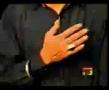 Ae Sham E Ghariban - Noha - Urdu
