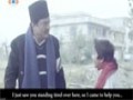 [Episode 03] The Little Genius - Sahartv - Urdu Sub English