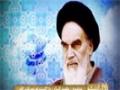 [058] مقصد انبیاء٬ بازگشت به معرفت الله - زلال اندیشه - Farsi