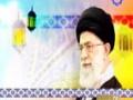 [059] اقبال دل ها به دعوت انبیاء - زلال اندیشه - Farsi