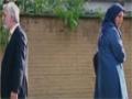 [16] Iranian Serial - Inhatat Aur Pakezgi | انحطاط اور پاکیزگی - Urdu