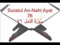 (Must listen) Active and Mute Muslim by Imam Al Asi (Tafseer Ayaat Surah Nahal)- English