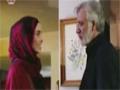[20] Iranian Serial - Inhatat Aur Pakezgi | انحطاط اور پاکیزگی - Urdu