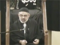 [01] Safar 1436 - How to revive the true Islamic Values - H.I Ali Murtaza Zaidi - Orlando, Florida - Urdu