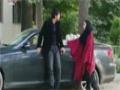 [21] Iranian Serial - Inhatat Aur Pakezgi | انحطاط اور پاکیزگی - Urdu