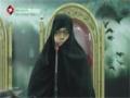 [Youm-e-Zainab] Speech : Muhtarma Sarwar Zehra - Safar 1436 - Bhojani Hall - Urdu