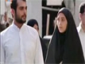 [23] Iranian Serial - Inhatat Aur Pakezgi | انحطاط اور پاکیزگی - Urdu