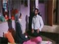 [25] Iranian Serial - Inhatat Aur Pakezgi | انحطاط اور پاکیزگی - Urdu