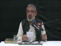 (Q&A Session) [Zavia | زاویہ] Political Analysis Program - H.I Murtaza Zaidi - Urdu