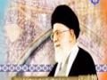 [067] وحدت ، نقشه راه دنياي اسلام - زلال اندیشه - Farsi