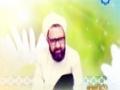 [068] زندگی زاهدانه علمای شیعه - زلال اندیشه - Farsi