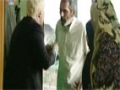 [27] Iranian Serial - Inhatat Aur Pakezgi | انحطاط اور پاکیزگی - Urdu