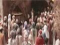 [06] مسلسل الشيخ البهائي - الحلقة السادسة - Arabic