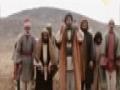 [08] مسلسل الشيخ البهائي - الحلقة الثامنة - Arabic