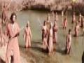 [12] مسلسل الشيخ البهائي - الحلقة الثانية عشر - Arabic
