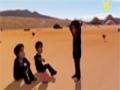[08] [Animation] فرزندان آفتاب Farzandane Aftab - Farsi