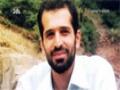 Personage | پرسوناژ - (Mustafa Ahmadi) Nuclear martyr of Iran - English Sub Farsi