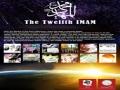 [Documentary] The Twelfth IMAM - Farsi Sub English
