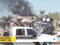[25 Jan 2015] Iraqi army retake villages near Muqdadiyah - English