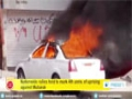 [25 Jan 2015] At least 11 killed in unrest during rallies marking 2011 revolution - English