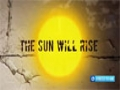 [25 Jan 2015] The Sun Will Rise | Egypt's role in the strangulation of Gaza - English