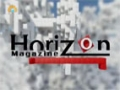 The Horizon Magazine - Topic About Piety - English