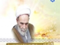 [076] اهمیت و آثار تربیت الهی - زلال اندیشه - Farsi