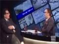 مسعود بهنود و امام خامنه ای | Masoud Behnood va Imam khamenei - Farsi