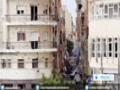[29 Jan 2015] Libyan politicial factions agree to hold future meetings at home - English