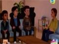 [12] [Animation] فرزندان آفتاب Farzandane Aftab - Farsi