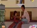 [17] [Animation] فرزندان آفتاب Farzandane Aftab - Farsi
