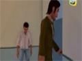 [18] [Animation] فرزندان آفتاب Farzandane Aftab - Farsi