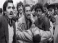 [02] Ayine bidari آیین بیداری - Farsi