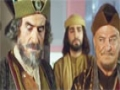 [01] [Serial] Jalaloddin - مجموعه جلالالدین - Farsi