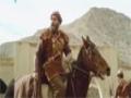 [02] [Serial] Jalaloddin - مجموعه جلالالدین - Farsi