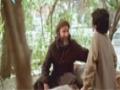 [04] [Serial] Jalaloddin - مجموعه جلالالدین - Farsi
