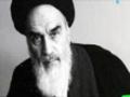 [02] مستند قصه های انقلاب - ابرهای سیاه - Farsi