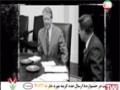 [04] مستند قصه های انقلاب - ماموریت شکست - Farsi