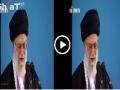 [Feb 08, 2015] Líder iraní refuta acuerdo que contradiga intereses nacionales - Spanish