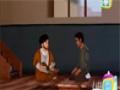 [21] [Animation] فرزندان آفتاب Farzandane Aftab - Farsi