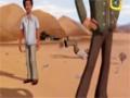 [22] [Animation] فرزندان آفتاب Farzandane Aftab - Farsi