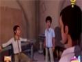 [24] [Animation] فرزندان آفتاب Farzandane Aftab - Farsi
