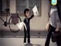 [25] [Animation] فرزندان آفتاب Farzandane Aftab - Farsi